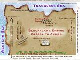 Blackflame Empire