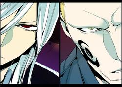 Sa-Ryun vs Lecter.png