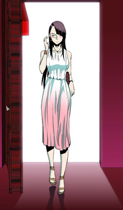 Ye rin dress.jpg