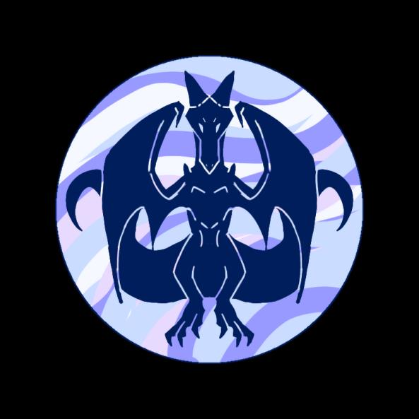 Their main emblem