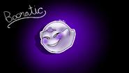 LunaticOldApp