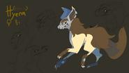 Hyenam