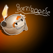 BamboozleOldApp