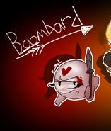 BoombardOldApp