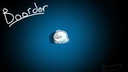 BorderOldApp