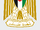 Council of Ministers (Palestine)