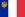 FSR flag.png