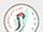Palestinian National Guard