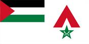 PalArmy flag.png