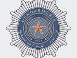 Gendarmerie (Palestine)