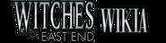 WOEE-Wiki-wordmark