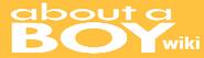 Wiki-Logo2