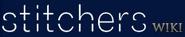 StitchersWiki-wordmark