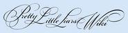 PLLWiki-wordmark