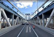 Bridge ride.jpg