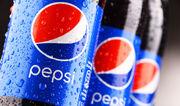 Pepsico-pepsi.jpg