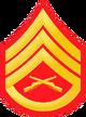 E6 USMC SSGT.png