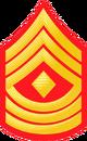 E8b USMC 1STSGT.png