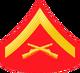 E3 USMC LCPL.png