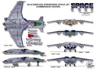 SAAB SA-43 2 jpg.jpg