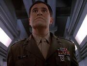 127-ColonelBurke.jpg