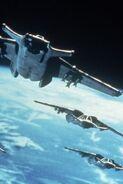 Space-2063-SA-43