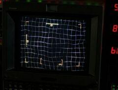 132-Scanner.jpg