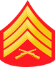 E5 USMC SGT.png