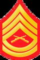 E7 USMC GSGT.png