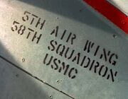 Air-Wing.jpg