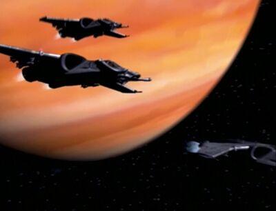 Jupiter02.jpg