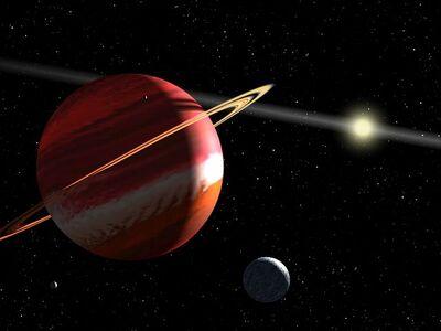 Epsilon-Eridani-B.jpg