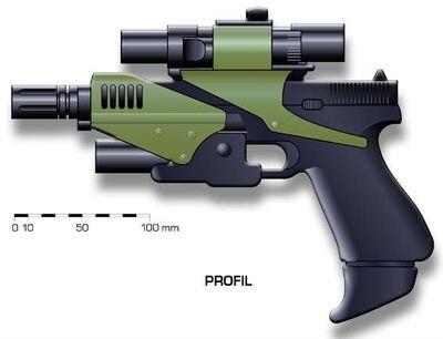 SAAB M-70a jpg.jpg