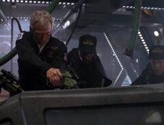 Cockpit umstellt.jpg