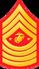 E9c USMC SMMC.png
