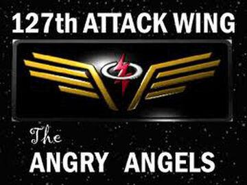 AngryAngels01.jpg