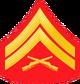 E4 USMC CPL.png