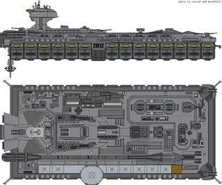 USS Saratoga SCVN-2812.png