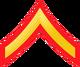 E2 USMC PFC.png