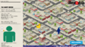 Themap.PNG