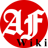 Above the Fold Wiki