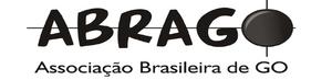Logo abrago.png
