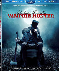 Abraham-lincoln-vampire-hunter-bluray.jpeg