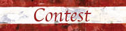 Contest-01