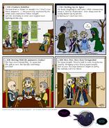 Cordelias Bad Day - Page 6 by Gwennafran