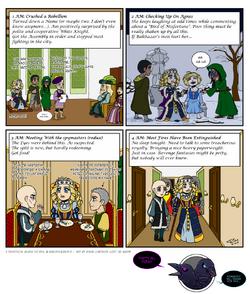 Cordelias Bad Day - Page 6 by Gwennafran.png