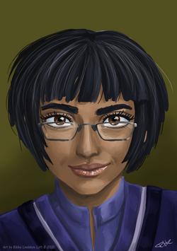 Professor aisha.png
