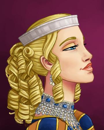 Cordelia by Gwennafran.png