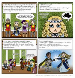 Cordelias Bad Day - Page 5 by Gwennafran.png