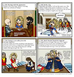 Cordelias Bad Day - Page 2 by Gwennafran.png
